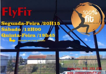 Fly Fit aulas_1
